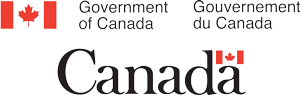 government-canada-the-existence-project