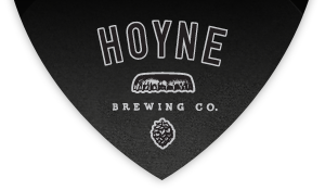 hoyne-the-existence-project