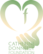catherine-donnelly-foundation-the-existence-project